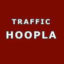 Online Advertising Rankings