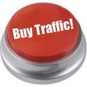 Buy Traffic For Your Business
