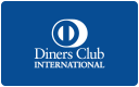 diners club accepted