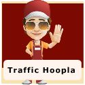 Traffic Hoopla Rankings
