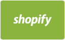 shopify pay accepted